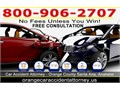 Car Accident Attorney Free Consultation Personal- Injury Attorneys - Free ConsultationsContinuou