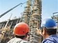 Melange Restoration Inc is the leading brick masonry work contractors concrete sealer grinding and
