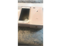 The Apple iPhone is Brand newUnlocked factory sealed Phone comes with complete