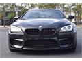 2014 BMW M6 Sedan44 Liter Twin Turbo V86022 milesOptions Included areExecutive Package2