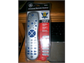 BRAND NEW GE UNIVERSAL REMOTE CONTROL    STILL IN PACKAGE   500   562 761-7808