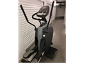 elliptical bike machine in excellent cond 50000 818-343-5586