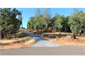 REDDING Beautiful buildable view lot with well 7 acres on a paved road driveway and building pad