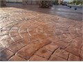 We do concrete jobs our prices are reasonable We dont do bs We offer different finishing and s