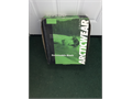 Womens Arctic Cat Snowmobile Boots New in box Size 9 Heavy liner for inside 12500  price neg