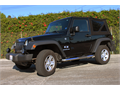 2007 Jeep Wrangler You cant find a comparable Jeep at this price with all these extras in Califo