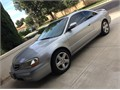2001 Acura 32CL Theres a potential Head Gasket leak based on symptoms per my mechanic so inste