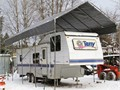 Call Larry 360-217-7186 or LarryHisCoShelterscom for Quote or QuestionsDIY Portable Carport