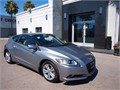 LA Autostore offers you new 2015 Honda CR-Z Sport for sale - 18900 and leasing per month - 18900
