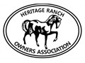 Full  part time maintenance and custodial work at Heritage Ranch 12 to 15 per hrCONTACT maint