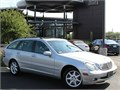 2003 Mercedes Benz C240 110k Low miles RARE STATION WAGON Clean Title No Accidents Immac In  O