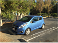 2013 Chevy Spark in excellent condition inside and out 36k miles AC nice and cold On star Cle