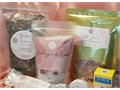 Yoni Perfect products For hygiene reasons only unopened and unused items in the
