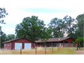 10518 Hufford Ranch Road Whitmore For Sale by AgentBroker625 level usable acres with Like New Co