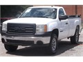 2008 GMC Sierra see us for guaranteed credit approval today