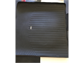 Original BMW cargo liner Black  Part 82110443119 I have two available both are exactly the same