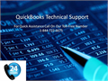 QuickBooks expert is a one stop source if you are looking for quick and trustworthy support for Qui
