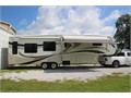 FOR SALE 2009 DRV Mobile Suites 36TKSB4This High End RV is in excellent condition Non-smoker Ha