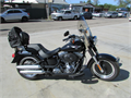 2015 HARLEY-DAVIDSON FATBOY TERMINATOR EDITION harley windscreen passenger seat and backpack Facto