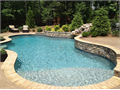Modernise Your Swimming PoolA swimming pool installation design Installers begins by getting a