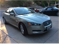 2012 Jaguar XF Warranty up to 100000 miles or 7 yearsOne owner All maintenance recordsExcell