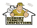 Termite inspectionsWood workFumigationTermidorBoratesEscrow inspections
