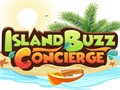 Island Buzz Concierge is the ultimate getaway provider to the Turks and Caicos Islands offering sup