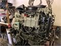 Mercury Racing 225 Powerhead 10 hrs break-in since rebuild All OEM parts used in rebuild  350000