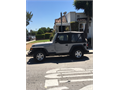 2002 Jeep Wrangler 130K milesclean title2nd ownerno accidentsrear hitch professionally installed