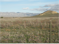 I have a really nice 2 12 acre parcel for sale in California Valley  It is located in my personal