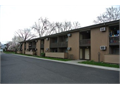 Redwood ApartmentsUpstairs unit in quiet complex420 Catherine St Walla Walla2 bd 1 bath Ap
