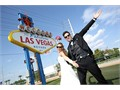 Beautiful Las Vegas Weddings and Vows Renewal Ceremonies From scheduling the date and reserving the