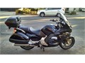 2006 Honda ST1300 Used 87000 miles Private Party  450000 805-459-2817REDUCED PRICESUP