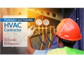 Air-Right has become one of the preferred residential and commercial HVAC contractors for many peopl