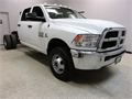 2014 Dodge Ram 3500 4wd 67 Diesel Crew Cab Automatic Dually Mike Willis 720-635-2692 67 L