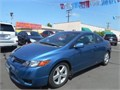 2007 Honda Civic EX Clean title Free Carfax Financing available for all credit types  Come in an