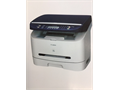 Canon Image class MF3110 - Laser Printer copier and scanner  - Hardly used - work perfectly but nee