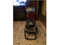Painting pressure washer 295 obo  000 909-545-4382
