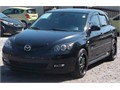 2008 Mazda Mazda3 S see us for guaranteed credit approval today