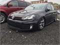 2013 VW GTI 6-SPEED MANUAL 14950 OR BOAPR UPGRADE 3-LEVEL HYDRAULIC SUSPENSIONSPENT ALMOST 1