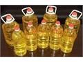 Sunflower oil is the non-volatile oil pressed from the seeds of sunflower Sunflower oil is commonly