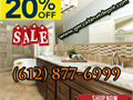 Looking forward to renovating your kitchen Enhance it with modern first rate bathroom cabinets and