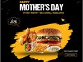 Introducing some amazing discounted deals to make your Mothers day memorableMy Way Pantry 1 Deli