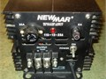 NEWMAR 115-12-35A Power S