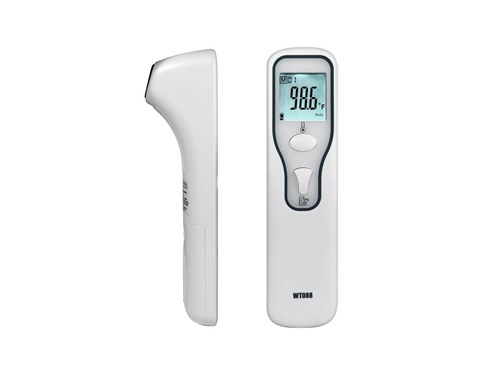 Non-touch Thermometer