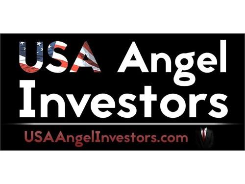 USAangelinvestors.com