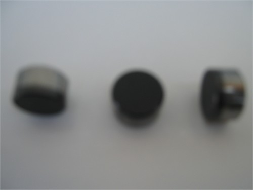 Concrete Polishing Cutter