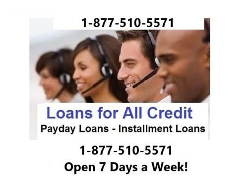 San Diego Personal Loan
