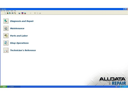 Dell Optiplex 330 Desktop
