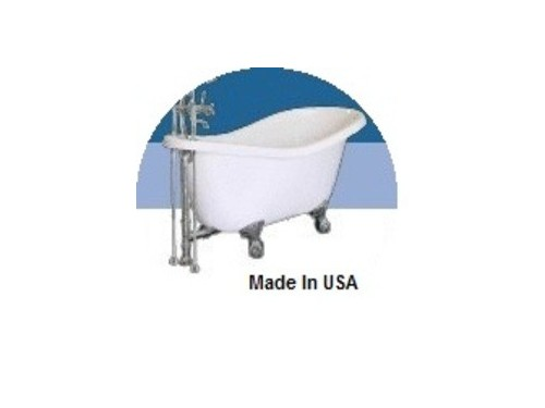 Bathtub Refinishing  USA